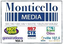 Monticello Media.jpg