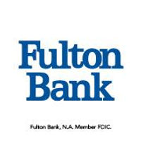 fultonbank.jpg