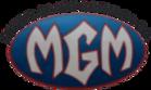 MGM-Logo-Header.png
