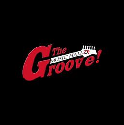 12773_The-Groove-Music-Hall.jpg