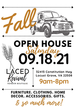Fall Open House 2021.png