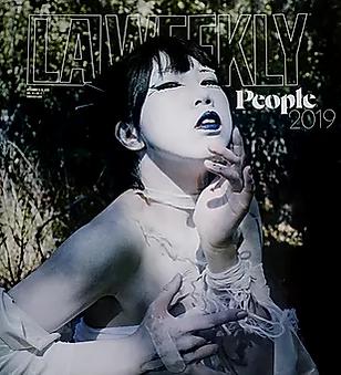 laweeklypople2019cover.webp