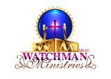 WatchMen Ministries