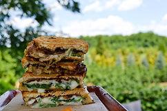 grelen-sandwich-stack-edited_orig.jpg