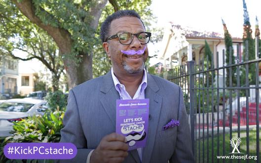 purplemustache_socialmedia17.JPG