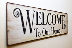 welcome-to-our-home-1205888.jpg