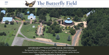 The Butterfly Field