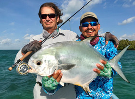 12 - Permit, Belize (46) (crop).jpg