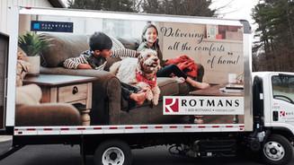 ROTMANS KIDS.jpg