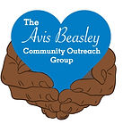 Avis Beasley Community Outreach Group