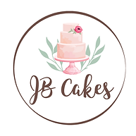 JB Cakes Bakery & Bistro