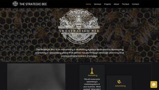 The Strategic Bee
