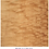Thumbnail: Hand Made Wooden Cutting Boards by Artisan Duane Butler