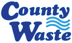county-waste-logo-w250.png