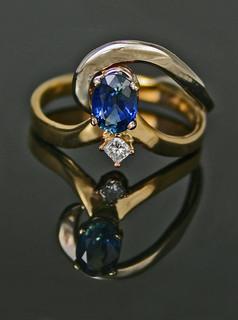 Sapphire-Dia-Web.jpg