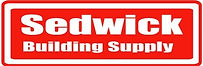 sedwick building supply