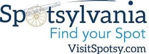 Spotsylvania-Tourism-Logo.jpg