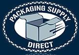 packagingsuppy.jpg