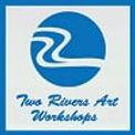 Two-Rivers-Art-Workshops-Logo.jpg
