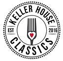Keller House Classics