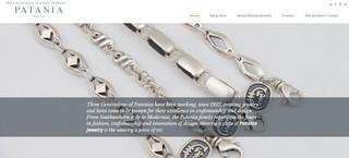 Patania Jewelry
