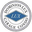 Dominion Lux