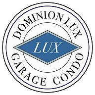 Dom Lux LOGO 10.15.19.png