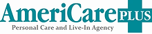 Americare Plus LLC.