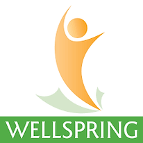 wellspring.png