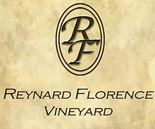 reynard-florence-vineyard-logo_edited.jp