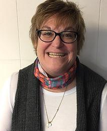 Donna Waugh Robinson