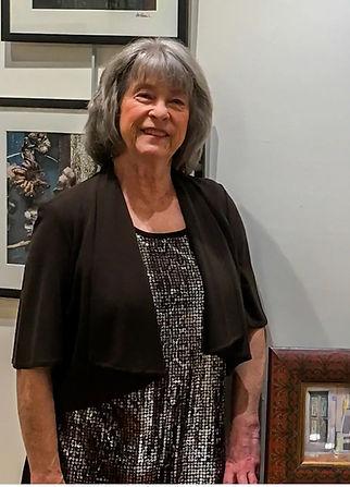 Penny A. Parrish