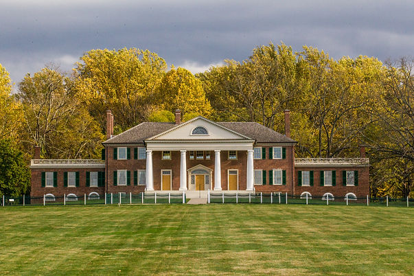 Restored_Mansion_at_James_Madison's_Mont