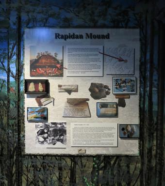 NA Rapidan Mound.JPG
