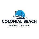 The Colonial Beach Yacht Center
