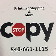copyshop.jpg