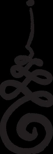 Petite Taway Logo