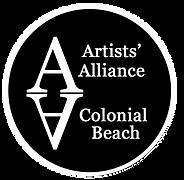 Artists Alliance Colonial Beach