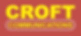 Croft Communications