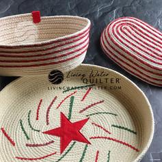 LWQ-baskets-Krafttex-nylon-rop-accents-G