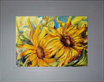 wFirst Sunflowers.jpg