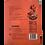 Thumbnail: Crawfish Garlic 蒜蓉小龙虾   1.5 LB/Box
