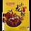 Thumbnail: iCook Crawfish Traditional Herbal Flavor   1.5 LB/Box