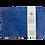 Thumbnail: Frozen Oyster Half Shell   30 PC/Box