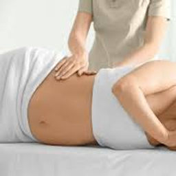 pregnancy massage pic.jpg