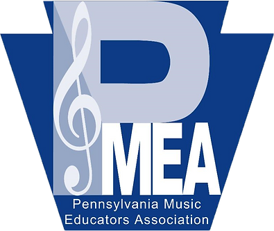 PMEA Spirit of Youth March