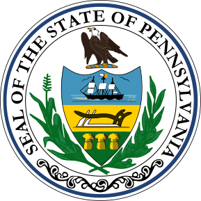 The Pennsylvania March