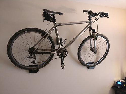 Accroche vélo