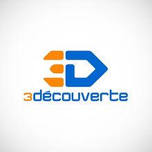 3D COUVERTE.jpg