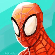 SPIDER MAN.jpg